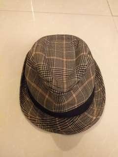 HAT - For Men