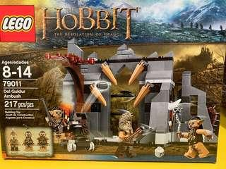 Lego 79011 Hobbit