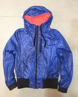 Men's reversible jacket 男裝雙面穿外套