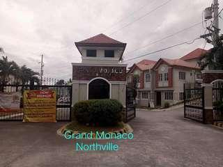 Grand Monaco Northville