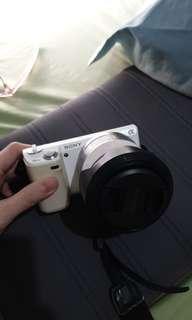 Sony 5n NEx