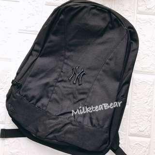 New Era 🇺🇸🇬🇧直送 Backpack 袋 背囊 書包