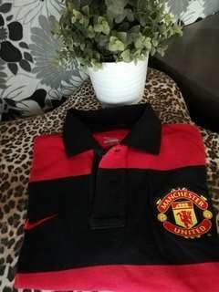 Original Manchester United T-Shirt