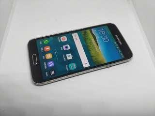 🚚 Samsung Galaxy S5 1600萬4K錄影 防水 NFC非S6 S7 S8 J7 J5 A7 note5 4 R15 iPhone7 plus j72016 j7pro j8 a5