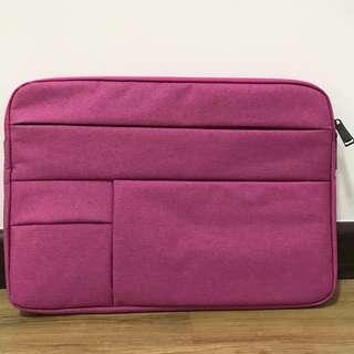🆕14inches Laptop Sleeve / Laptop Case / Laptop Bag
