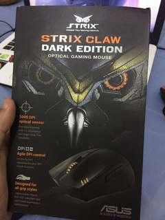 Strix pro Gaming Mouse