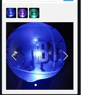 Army Bomb Version 3