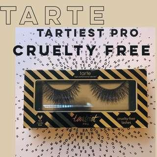 Tarte Tartiest Pro False Eyelashes