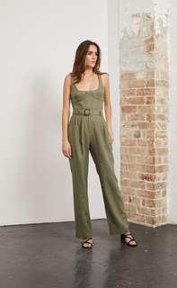 Bec And Bridge Stella Pants