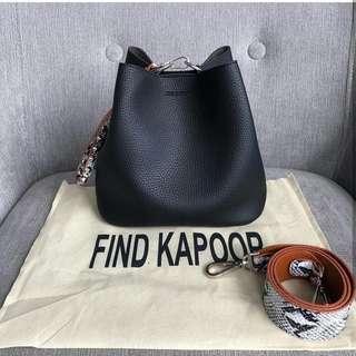 Find Kapoor