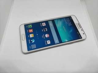 🚚 Samsung Galaxy Note 3 Neo 5.5吋大螢幕 4G上網 NFC非note 5 j7prime a7 j72016 a5 iPhone7 plus a8 j8 j6 note4