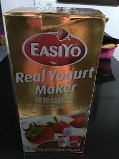 Easiyo Yogurt Maker 1kg