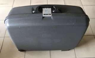 Delsey 27-inch Luggage