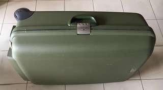 Samsonite 30-inch Luggage
