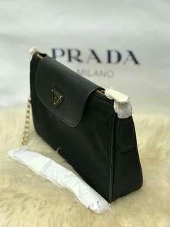 Prada Brand new