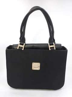 MCM small handbag authentic