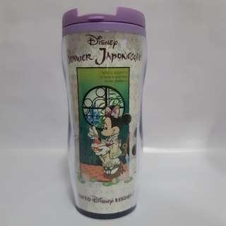 Tumbler Disney ORIGINAL edisi Summer Japonesque