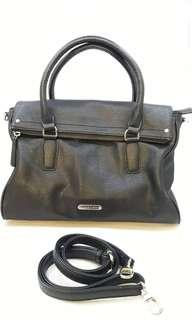 Anne Klein Messenger Bag