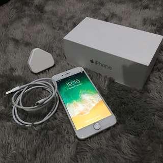#CNY2019 IPhone 6 GOLD (64 GB)