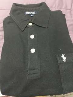 Kaus polo (bkn ori)