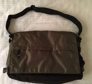 Gap Laptop Bag