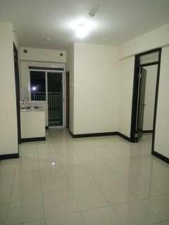 Dijual Apartemen Casablanca East Jakarta Timur