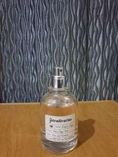 Parfume Stradivarius