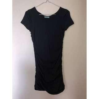KOOKAI t-shirt dress (size 2)