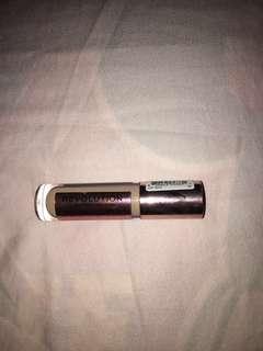 Make Up Revolution Concealer