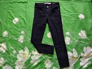 ✨ Trafluc Zara Skinny Jeans
