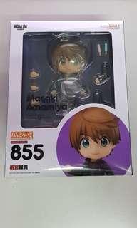 Brand new Sealed Nendoroid 855 Masaki Amamiya