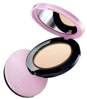 Maybelline Colorsmooth All in One Shade 01 Light