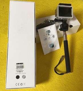 Snapcam Waterproof