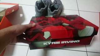 🚚 Kyrie4 90%new