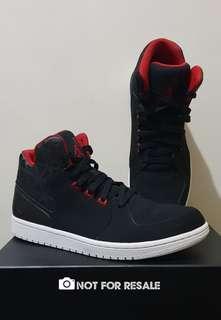 Jordan 1 Size 11 US