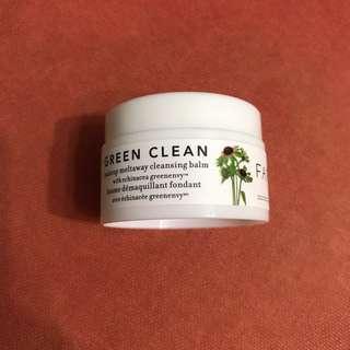 Farmer Green Clean