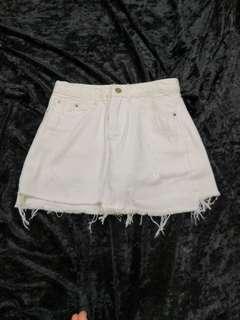 🚚 有氣質ㄟ褲裙