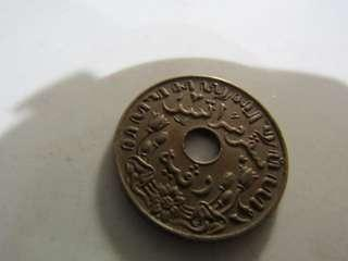 Koin kuno Eropa dan Timur tengah