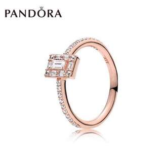 4e280dab8 pandora ring | Maternity | Carousell Philippines