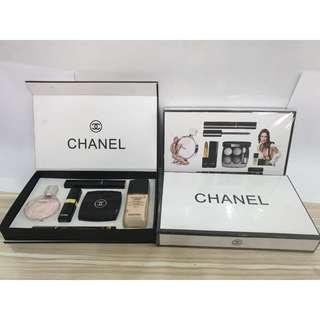 Chanel Gift Set 6 in 1 (Pre-Order)