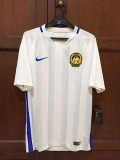 For SALE Jersey Malaysia Away 2016