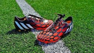 Adidas predator champions league