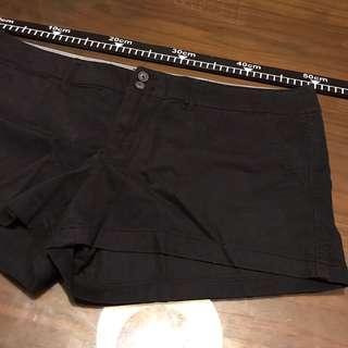 shorts big size