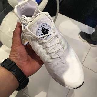 poshup Nike Huarache