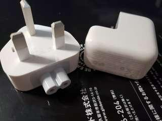 Original iPhone 10W USB Power Adaptor