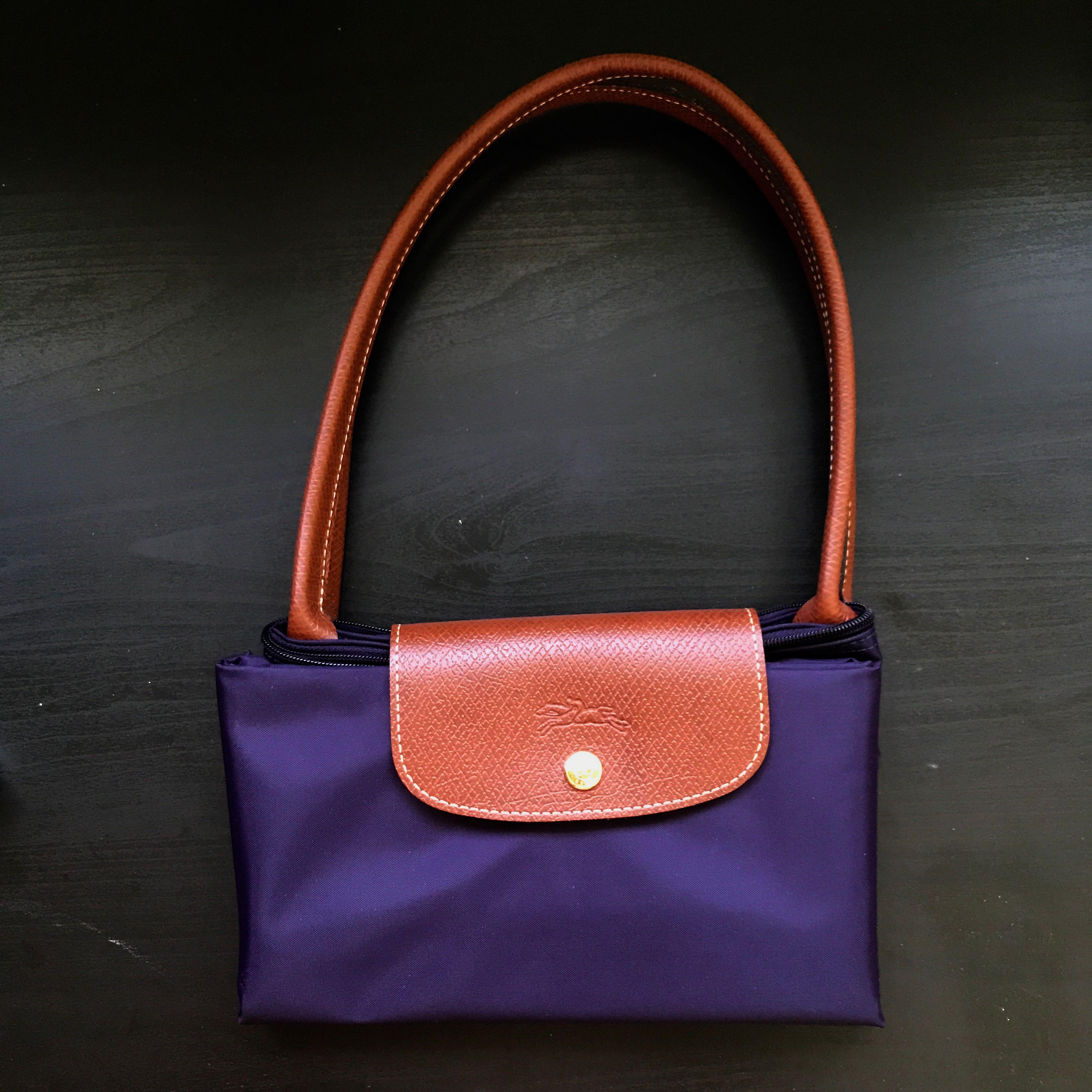 8f69ee67eb5fb Home · Women s Fashion · Bags   Wallets · Handbags. photo photo photo photo