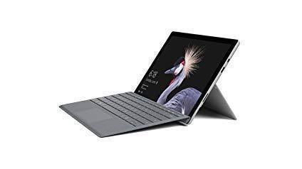 Bundle : Microsoft Surface Pro 5