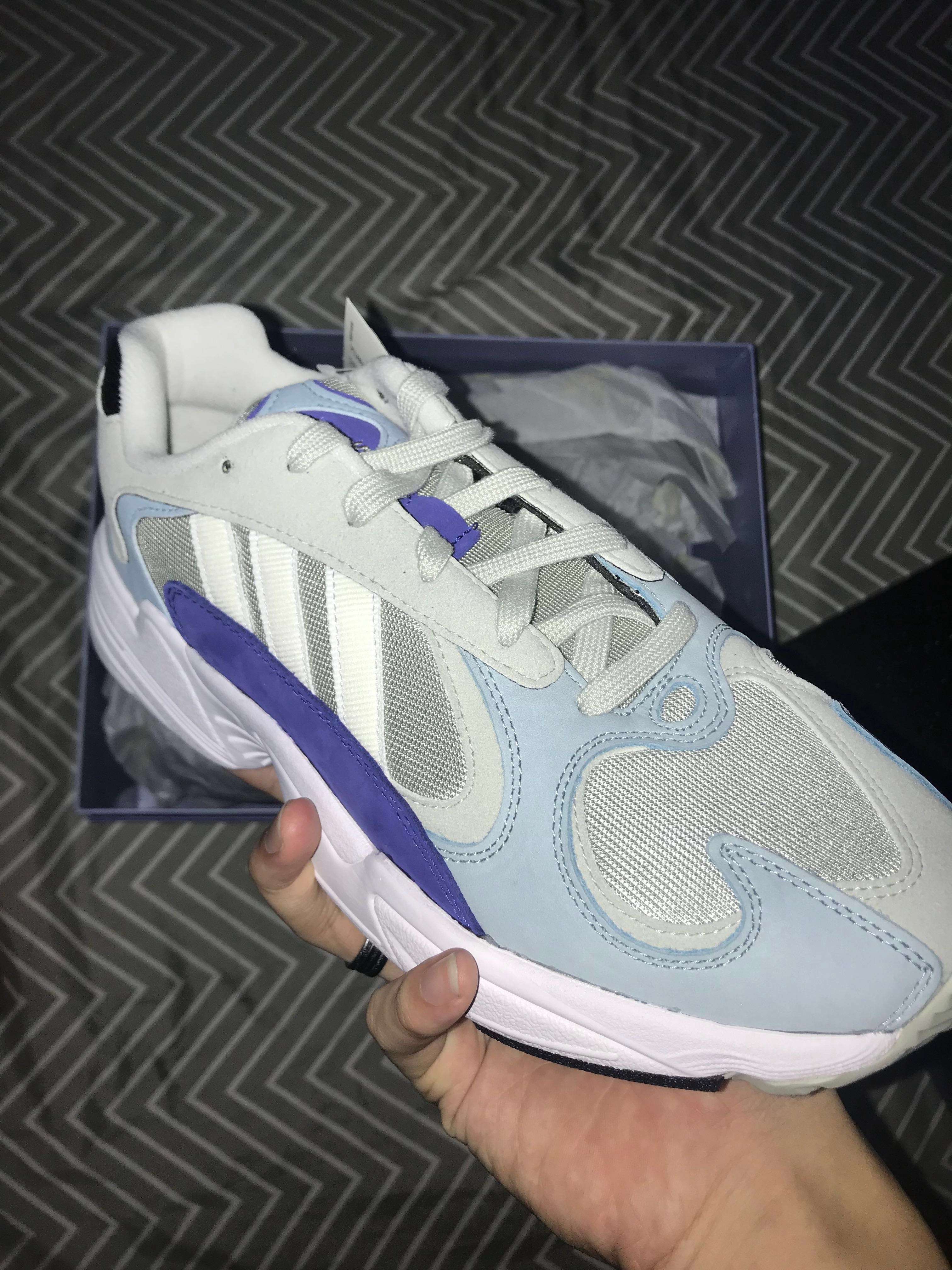 f4446bb005a END x adidas yung 1 atmosphere