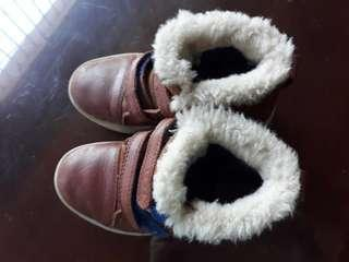 UGG BOOTS FOR KIDS. 2pairs available