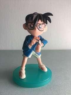 Figure Detective Conan